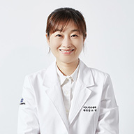 경산미르치과 원장 김소현