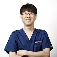 광주미르치과 원장 송성훈