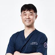 구미미르치과 대표원장 이상화