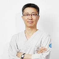 구미뉴욕미르치과 대표원장 곽승엽