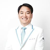 목포미르치과 대표원장 조세용
