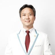 목포미르치과 원장 박진호