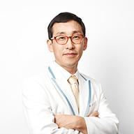 목포미르치과 원장 김희곤