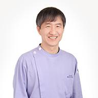 밀양미르치과 대표원장 김경환