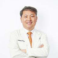 전주미르치과 대표원장 정회웅